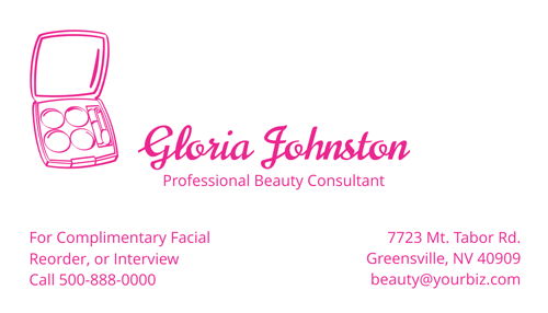 Business-Card-Template-1-4-PNG-500
