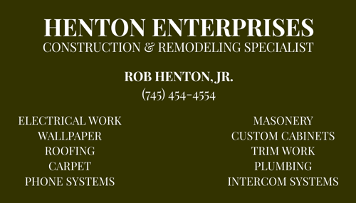 Business-Card-Template-9-3-500