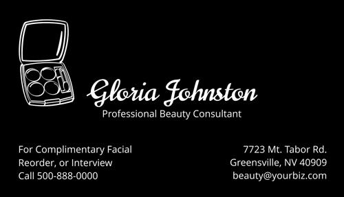 Business-Card-Template-1-2-PNG-500