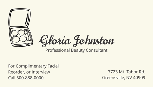 Business-Card-Template-1-3-PNG-500