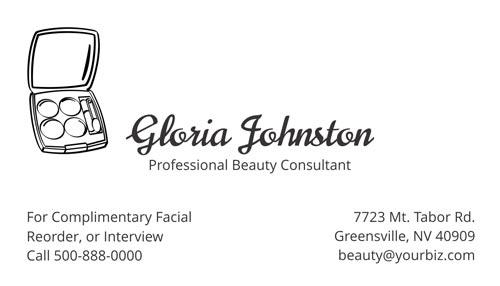 Business-Card-Template-1-PNG-500