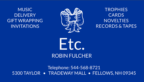 Business-Card-Template-2-3-PNG-500