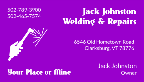 Business-Card-Template-3-3-PNG-500