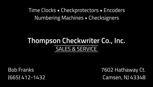 Business-Card-Template-5-2-PNG-500