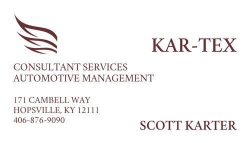 Business-Card-Template-8-4-PNG-500