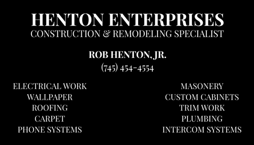 Business-Card-Template-9-2-PNG-500