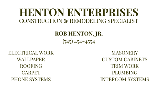 Business-Card-Template-9-4-PNG-500