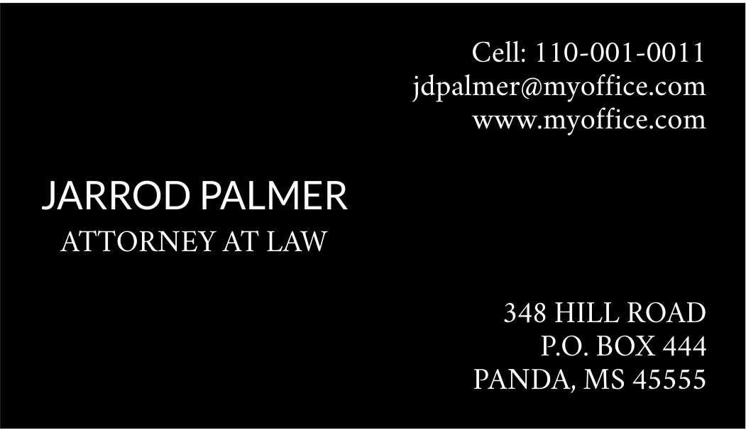 Business-Card-Template-12-2-PNG