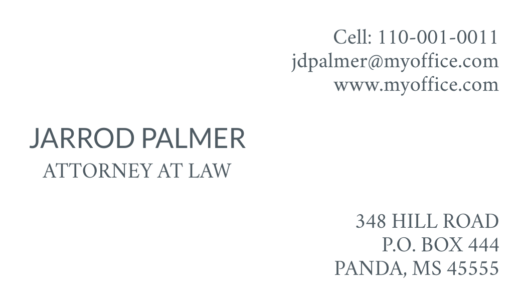 Business-Card-Template-12-4-PNG